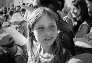1portrait Kinder
