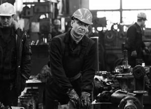 1portrait Locomotive repair factory 1 - 2016