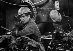 1portrait Locomotive repair factory 2 - 2016