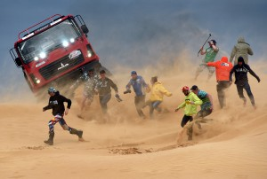 2sport Rally