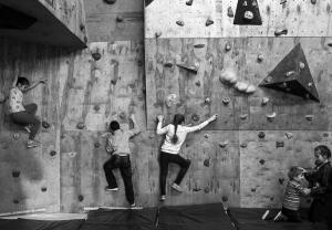 climbing for disabled_1